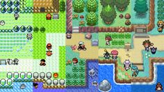 winter-ness.tumblr.com: 17 years in a picture. #pokemon
