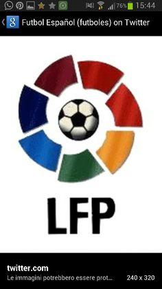 Futbol Espanol