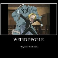 edward elric angry - Google Search