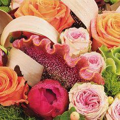 56 Meilleures Images Du Tableau Gateaux De Fleurs En 2019 Floral