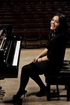62 Best Photographing Pianists images in 2014 | Classical Music