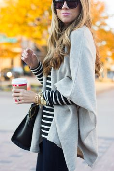 10 Looks you Need for Fall | The Teacher Diva