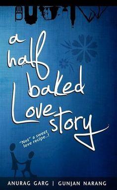 She friend zoned my love sudeep nagarkar e bookpool a half baked love story fandeluxe Gallery