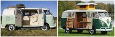 vintage trailers imagaes | vintage airstreams — Wandering Airstream – Roadtrips