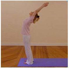 45 best surya namaskar images on pinterest  yoga