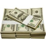 money clipart (10).png
