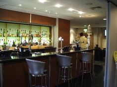 function bar at Pinewood Hotel Team Building, Corporate Events, Photo S, Liquor Cabinet, Conference, Bar, Weddings, Storage, Google