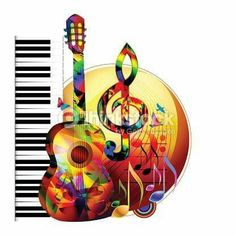 {MUSIC}To My Ears!❤️