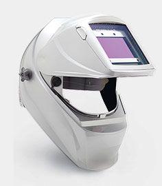 http://www.millerwelds.com/products/welding_protection/head_face/helmets/titanium/