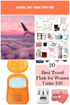 fly high travel Accessories