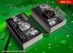 Modelos Online de Cartão de Visita Grupo Hinode. São milhares de modelos de cartão de visita! Você pode nos enviar imagens e insira o texto.