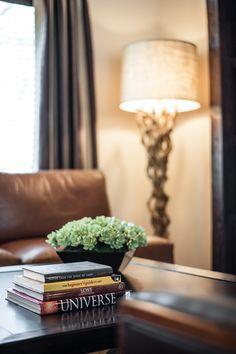 Laura Wiedmann Interior Design. Scottsdale, AZ