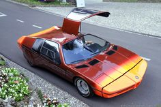 Bmw Turbo, Pictures Of Sports Cars, Concept Cars, Super Cars
