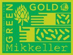 「mikkeller」の画像検索結果