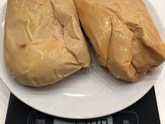 Hízott liba/kacsamáj zsírjában | Varga Gábor (ApróSéf) receptje - Cookpad receptek Peanut Butter, Hot, Recipes, Rezepte, Food Recipes, Recipies, Recipe, Cooking Recipes