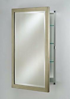 11 Best Bath Medicine Cabinets Images Recessed