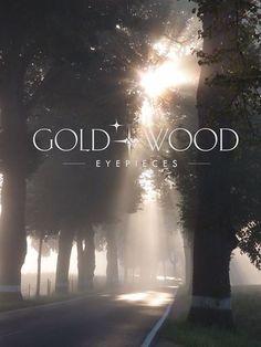 Gold Wood, Nature, Art, Art Background, Naturaleza, Kunst, Performing Arts, Nature Illustration, Off Grid