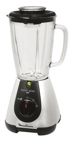 Batidora vaso 500W Moulinex #paecocina #batidoravaso Shops, Rice Cooker, Drip Coffee Maker, Kitchen Appliances, Robots, Gift Ideas, Amazon, Interior, Vase