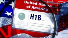 Donald Trump administration's new proposal to not extend H-1B visa of those waiting for permanent residency or green card is likely to affect more than 5 lakh Indians working in the US. http://kuchtobhi.com/new-visa-norms-affect-5-lac-indians-us/
