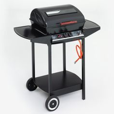 Lava-rocks-to-work-with-gas-barbecue-grills-1024x1024.jpg (1024×1024)