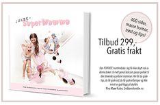 { 17. Mai dessertbord // Inspirasjon // God morgen Norge } – ToneroseDesign Girl Shower, Baby Shower, Banner, Drink, Humor, Cover, Books, Pink, Carnavals