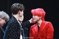 """""""Not all men are like YOU and you will NEVER change my perspective when it comes to falling inlove and commitment."""" -Kim Taehyung A Taekook abo mpreg au where. Vmin, Taekook, Daegu, K Pop, Wattpad, Fanfiction, Les Bts, Love Is, Bts 2018"""