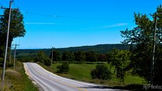Road View by MoPhotos Photography, via Flickr