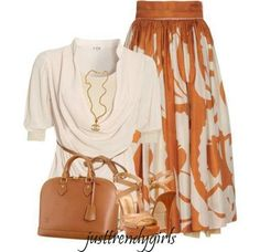 maxi african skirt, Summer maxi skirts for woman http://www.justtrendygirls.com/summer-maxi-skirts-for-woman/