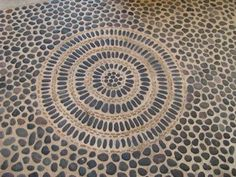 Resultado de imagen para pasillos de piedra