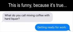 25+ Funny Pictures Of Today - #funnymemes #funnypictures #humor #funnytexts #funnyquotes #funnyanimals #funny #lol #haha #memes