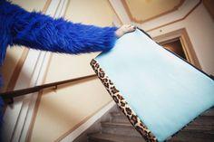 Stylists, Blanket, Model, Bags, Fashion, Handbags, Moda, Taschen