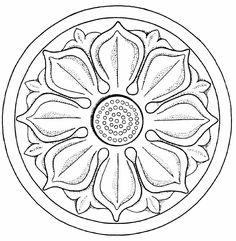 Google Image Result for http://www.marcels-kid-crafts.com/image-files/buddhist-lotus-symbol.jpeg