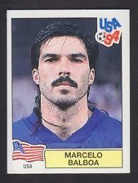 Image result for usa 94 panini usa balboa Fifa World Cup, Albums, Baseball Cards, Stickers, Usa, Image, Decals, U.s. States