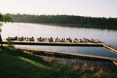 Cedar Lake Lodge (Perrault Falls, Ontario) - Resort Reviews - ResortsandLodges.com