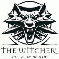 Witcher Logo Vector Download