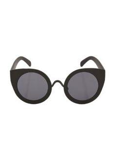 bc2e953b9be9 8 Best Sunglasses images
