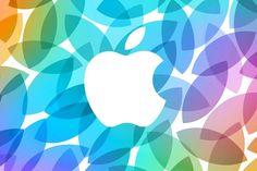 Diversidade: Apple contratou mais de 11 mil mulheres no último ano - EExpoNews