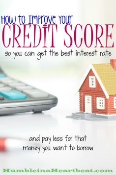 credit card loss rates
