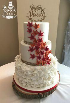 autumn cake 1 ed (C)