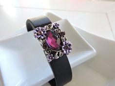 Fitbit Bracelet Jewelry  Fitbit Flex bracelet by FitbitBracelet