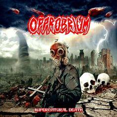 "Opprobrium anuncia reedición del disco ""Supernatural Death"" http://crestametalica.com/opprobrium-anuncia-reedicion-del-disco-supernatural-death/ vía @crestametalica"