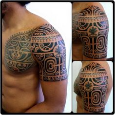 Tattoo Artist: Raniero Patutiki Presso Subliminal Tattoo Family Tatuaggio etnico http://www.subliminaltattoo.it/prodotto.aspx?pid=02-TATTOO&cid=18 #polinesian‬ #maori‬ #ranierioreale‬ #subliminatattoofamily‬ #guest‬ #tatuaggioetnico‬ #tattooartist #tattoo #tatuaggio