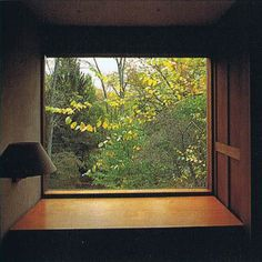 HIC Arquitectura » Louis Kahn > Fisher House