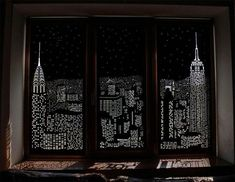 3 Ingenious Simple Ideas: Blackout Blinds Black fabric blinds for windows.Roller Blinds Blackout blinds for windows office. Living Room Blinds, Bedroom Blinds, House Blinds, Blinds For Windows, Window Blinds, Nursery Curtains, Curtains Living, Shower Curtains, City Curtains
