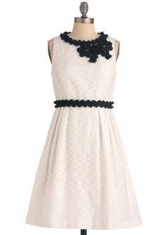 Cello Again Dress....Mod Cloth could be the death of my Nordstroms addiction and the beginning of a new addiction