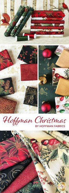Christmas Fabric 2019.27 Best Christmas Fabric Images In 2019 Christmas Fabric