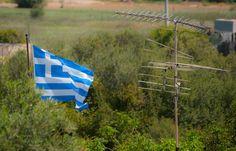 Η Ελλάδα της TV