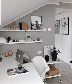 Office Desk, Lounge, Furniture, Home Decor, Airport Lounge, Desk Office, Drawing Rooms, Decoration Home, Desk