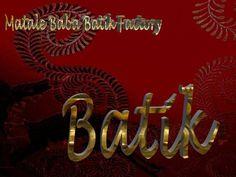 Le batik est une  technique millénaire d'impression des étoffes permettant de fabriquer des pièces de tissu colorées et réalisées à la main. C'est un mot javanais. Le batik indonésien est d'ailleurs sur la liste du patrimoine immatériel de l'humanité depuis 2009. Le batik est arrivé au Sri Lanka via les hollandais, qui l'ont importé de leurs colonies javanaises. Le batik est un art d'impression ancestral nécessitant une grande minutie et un savoir-faire unique. Sri Lanka, Presentation, Victorian, Neon Signs, Unique, Dutch Rabbit, Astrology, Impressionism, Fabric