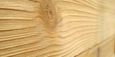 Các loại vân gỗ có đặc điểm cụ thể gì?